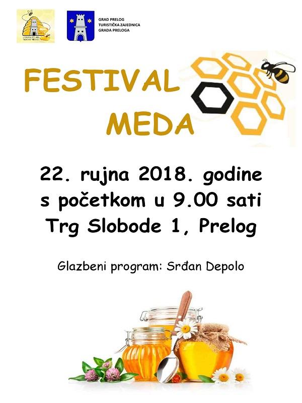 5026_25350_festival-meda-plakat-2018.jpg