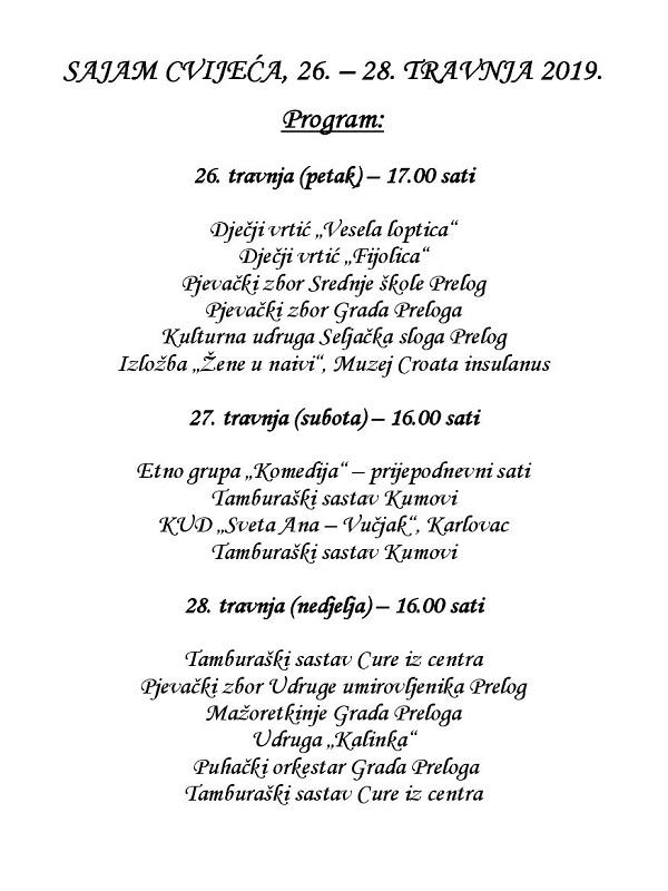 Portal grada Kaštela - www.kastela.org