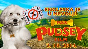 FILMSKI PROGRAM ZA LISTOPAD